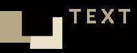 Website Entwicklung im Allgäu Logo